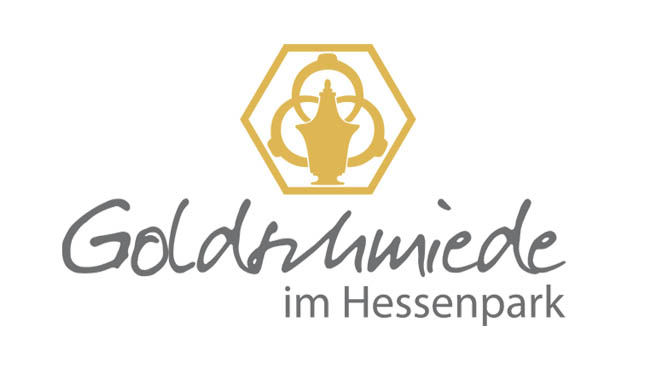 Goldschmiede im Hessenpark